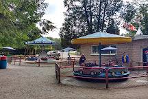 Story Book Park, Owen Sound, Canada