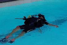 Belize Diving Adventures, San Pedro, Belize
