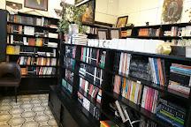 Junction Book Store, Thimphu, Bhutan