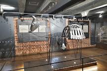 Muzeum Zamkowe w Malborku, Malbork, Poland