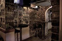 45 lik Bar, Istanbul, Turkey
