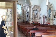 Igreja Matriz de Nossa Senhora da piedade, Barbacena, Brazil