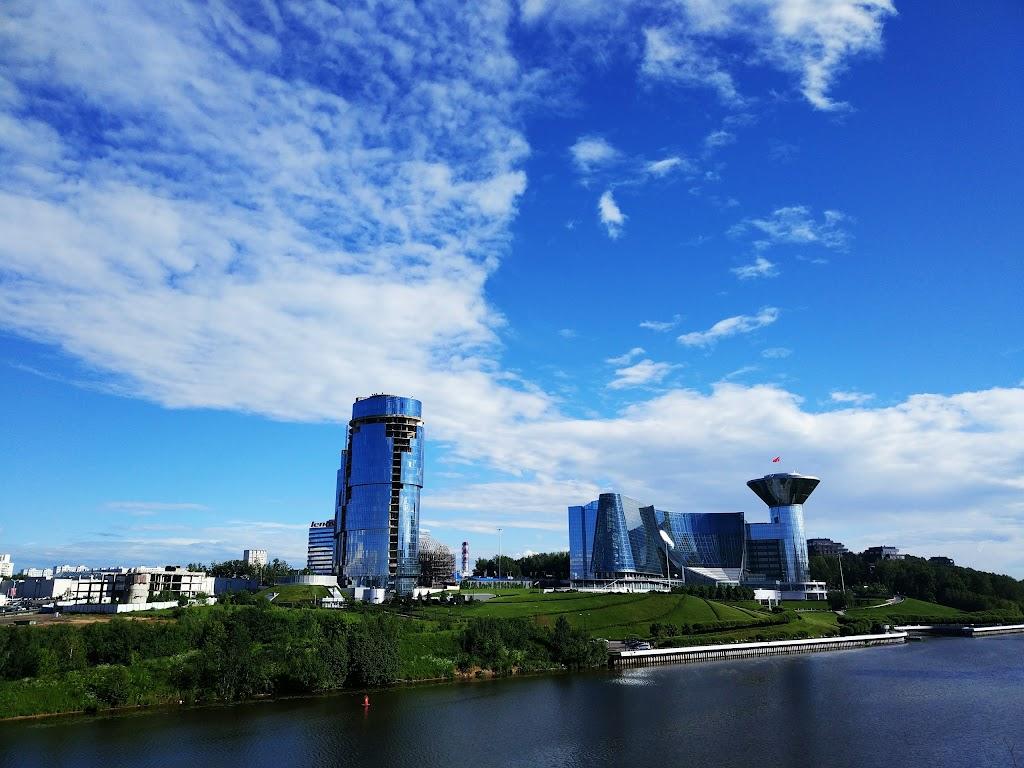 Фото Московская область: ВОЗРОЖДЕНИЕ БАНК, Дополнительные офисы:, Дополнительные офисы: