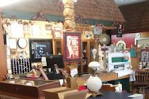 Do Drop In Flea Market, Beebe, United States