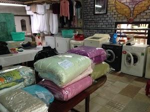 Laundry hoi an