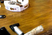Cornelio Cigars, La Romana, Dominican Republic