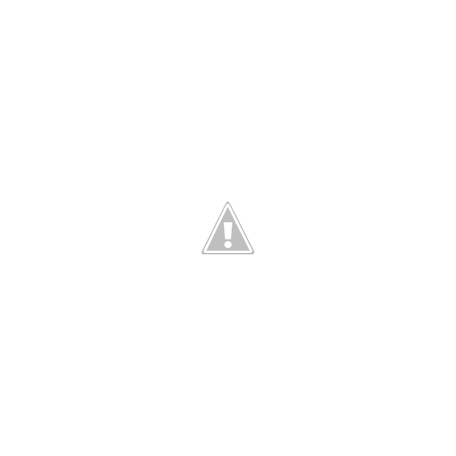 Russell Cooke Solicitors - Kingston