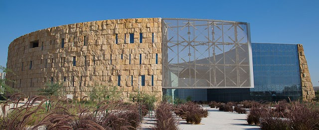 NORTHWESTERN UNIVERSITY IN QATAr