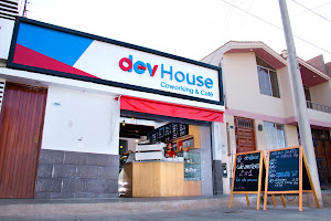 devHouse 2