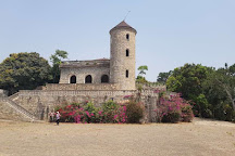 The Castle Viale, Kpalime, Togo