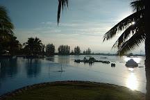 Black Mountain Water Park, Hua Hin, Thailand