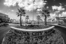 Panama City Marina, Panama City, United States