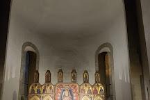 Cattedrale di San Giovanni Evangelista, Sansepolcro, Italy