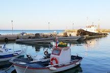 Arian Diving Centre, Kardamena, Greece