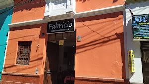Fabricio 2