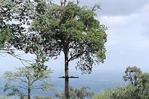 Canopy Vista Arenal, La Fortuna de San Carlos, Costa Rica
