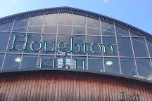 Houghton Hall Garden Centre, Carlisle, United Kingdom