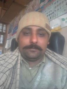 Rasheeda Bibi Govt. Technical Training Centre (W) Roshan Bheela Kasur