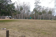 Ray Wayside Park, Silver Springs, United States