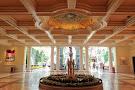 Bellagio Conservatory & Botanical Gardens