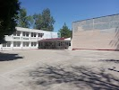 Школа №47