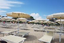 Bagno Marino, Martinsicuro, Italy