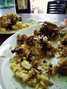 LF Eats – Best Biryani In Trivandrum thiruvananthapuram