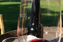 Yering Farm Wines, Yering, Australia