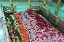 Qutbuddin Bakhtiar Kaki, New Delhi, India