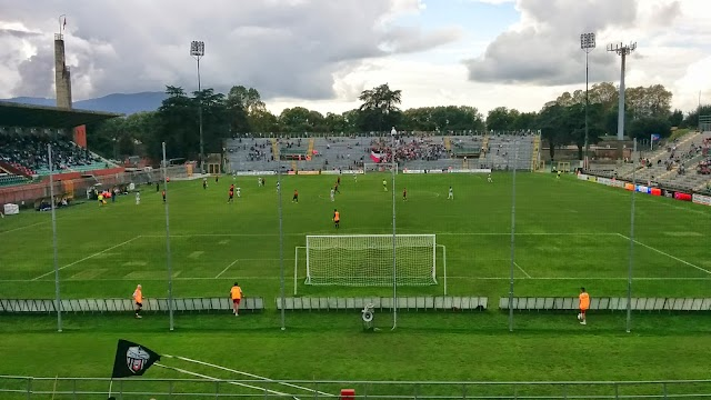 Stadio Porta Elisa