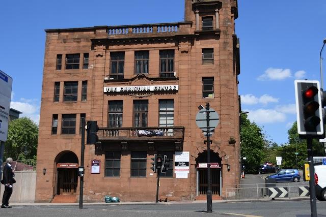 Glasgow City Church