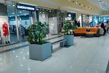 Centro Commerciale Vibo Center, Vibo Valentia, Italy
