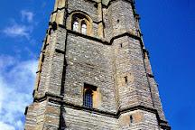 Muchelney Abbey, Muchelney, United Kingdom