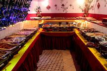 Green Mango Erlebnis & Karaoke Bar, Berlin, Germany