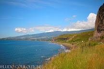 Cap La Houssaye, Saint-Paul, Reunion Island