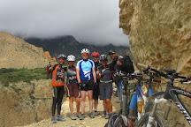 Adventure Team, Kathmandu, Nepal