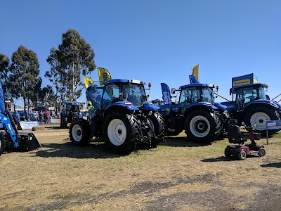 AgQuip