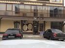 "Салон ""Ольги Лукьяновой"", улица Карла Маркса на фото Сызрани"