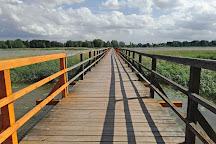 Birzai Regional Park, Birzai, Lithuania