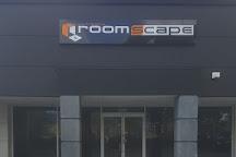 Ultimate Roomscape, Perth, Australia