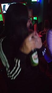 Karaoke El Gran Pajaten 5