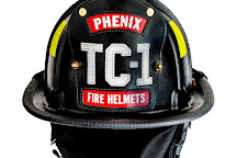 Phenix Technology, Inc. Firefighter History Museum, Riverside, United States