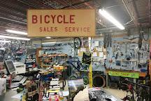 Estes Park Mountain Shop, Estes Park, United States