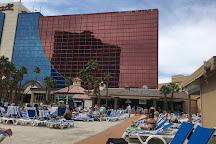 Rio Spa and Salon, Las Vegas, United States