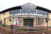 Citizens Theatre, Glasgow, United Kingdom