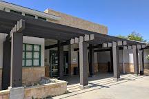 Deane Dana Friendship Park and Nature Center, Rancho Palos Verdes, United States