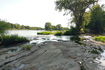 Providence Metropark, Grand Rapids, United States