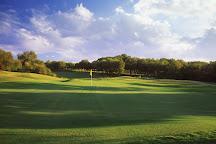 The Golf Club Fossil Creek, Fort Worth, United States