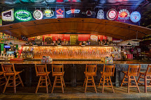 Falling Rock Tap House, Denver, United States
