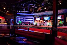 Bobby McKey's Dueling Piano Bar, National Harbor, United States